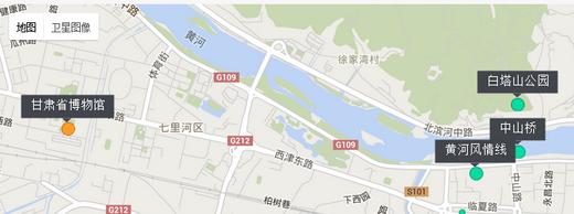 毕业季,西行记(上)-月牙泉,莫高窟,阳关,雅丹魔鬼城,玉门关