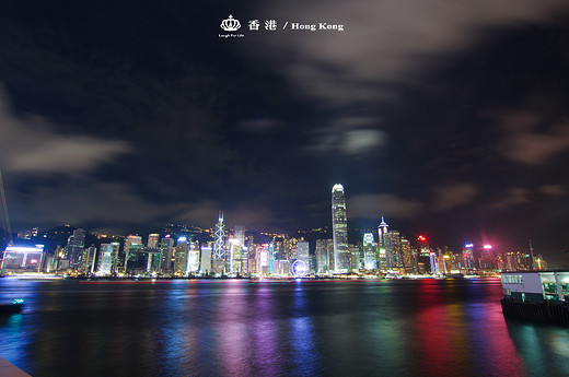 繁华深处,浪漫的旧时光——香港自由行-杜莎夫人蜡像馆-香港,太平山,星光大道,维多利亚港,庙街