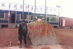 http://qyimg.iqingyi.com/inpost/20161109/ec0d5416979d161a7635c8a92430fdfc.jpeg!postcover