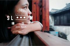 http://qyimg.iqingyi.com/inpost/20161130/8apqg6deyjbsmuey4ckghvp08ad6p8rg.jpg!postcover