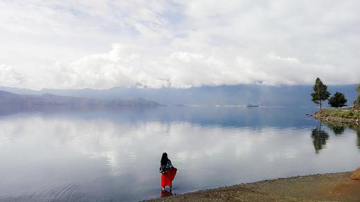 毕业旅行~~云南-洱海,双廊,大理,香格里拉,泸沽湖