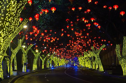 岁月静好,致一起走过的2016-稻城,香格里拉,甘南,青海,甘肃