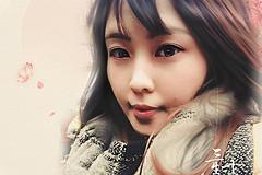 http://qyimg.iqingyi.com/inpost/20170113/6d9333d6bfa8f4aeb11866f8609d8399.jpg!postcover