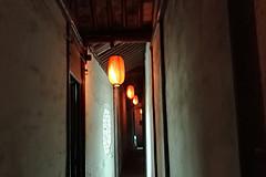 http://qyimg.iqingyi.com/inpost/20170118/58a14c89eecbe535012c864a26c9b0e2.jpg!postcover
