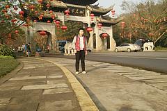 http://qyimg.iqingyi.com/inpost/20170122/b581a3e4503ad307615ac95708e2defc.jpg!postcover