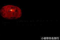 http://qyimg.iqingyi.com/inpost/20170125/8c3130a8288113e66fe8e85f64748f27.jpg!postcover