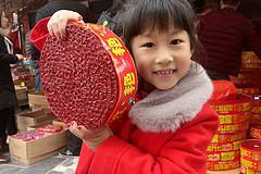 http://qyimg.iqingyi.com/inpost/20170127/b174cab0b3016da64f471777b831b941.jpg!postcover