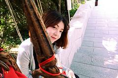 http://qyimg.iqingyi.com/inpost/20170211/bef8150af2d95c753b0e4a91131c0324.jpeg!postcover