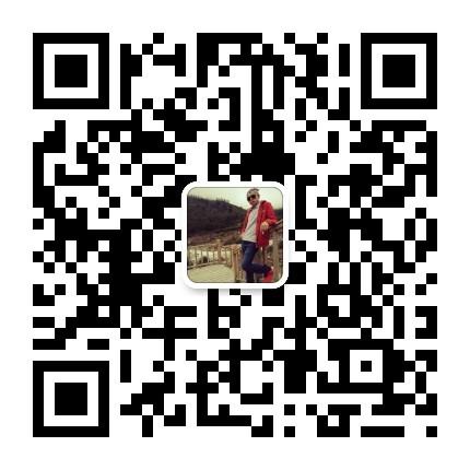 稻城亚丁加色达-四姑娘山,阿里,纳木错,林芝,丹巴