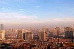 清华研究生不配留北京?
