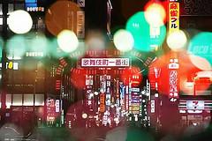 http://qyimg.iqingyi.com/inpost/20170329/2sn2ikbm4icdcjnco87k7a96tz4htnbc.jpg!postcover