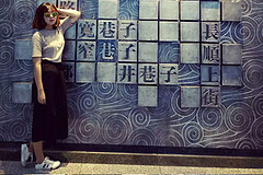 http://qyimg.iqingyi.com/inpost/20170330/42bc3c9d0fa08240ebbbdeffdd8d3b03.jpg!postcover