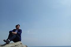 http://qyimg.iqingyi.com/inpost/20170404/6308b06ba25f216a4cd203f8edecd890.jpg!postcover