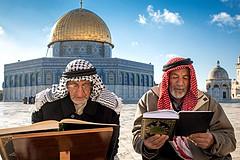 以色列,被误解太久的神秘国度