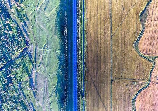 秒杀318,它才是中国最美的景观大道-独库公路,天山天池,天山,巴音布鲁克草原,那拉提草原