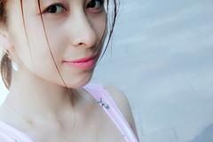 http://qyimg.iqingyi.com/inpost/20170608/b8d8523e01e20835971c5a6c0a1d827b.jpg!postcover