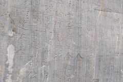 http://qyimg.iqingyi.com/inpost/20170619/c6a4a9ff8fe46e79e35a52df42d22064.jpg!postcover