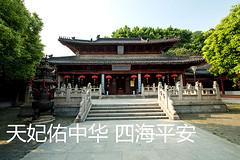 http://qyimg.iqingyi.com/inpost/20170620/w8tgxa0kestihkta7o65ltb56mw8el8u.jpg!postcover