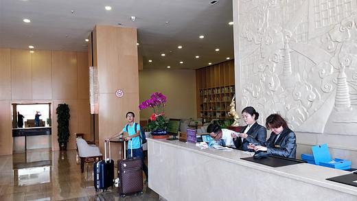 青甘大环线之①-莫家街,西宁,青海