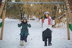 【海蒂手记】与最好的你们,一起去贝加尔湖的冷酷仙境(攻略)