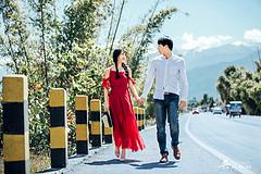 http://qyimg.iqingyi.com/inpost/20170907/2517e75e19effbe01bf81850b2d6e5ae.jpg!postcover