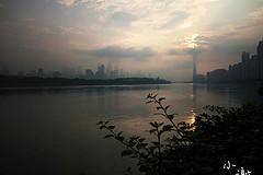 http://qyimg.iqingyi.com/inpost/20170909/c88a6a1cd6d2c37fa312ad2f4ac3c448.jpg!postcover