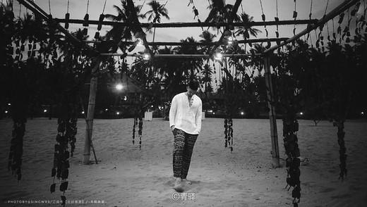 不曾了解,何来爱上?我在缅甸,遇见仰光