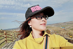 http://qyimg.iqingyi.com/inpost/20190607/b3c83986beee75dce7b5e60b263519d4.jpg!postcover