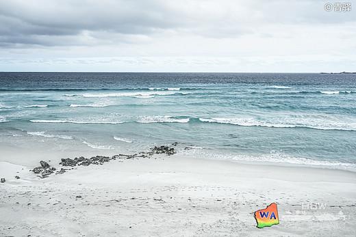 【西澳大利亚】四千公里的南回归线 【十三】-埃斯佩兰斯