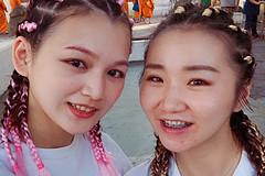http://qyimg.iqingyi.com/inpost/20190621/v2w99rghzzdl3768j8lmzl81m5qf4r44.jpg!postcover