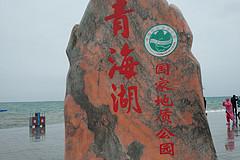 http://qyimg.iqingyi.com/inpost/20190627/f00aacc8d1c46af3ba3b5dc6506fc6c0.jpg!postcover