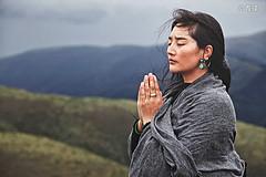 在风中走过异乡的红原——记阿坝藏族自治区红原八日自由行