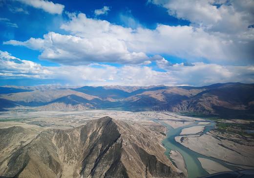 美妙的西藏探寻之旅,我终于来了。。。-布达拉宫,大昭寺,拉萨