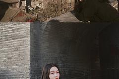 http://qyimg.iqingyi.com/inpost/20190720/108794db7f24440b2a28f55805ab2262.jpg!postcover