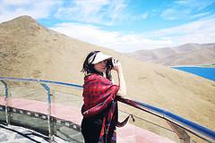 穿越藏北,不一样的西藏环线