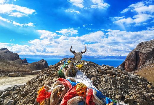 穿越藏北,不一样的西藏环线-日喀则,扎什伦布寺,山南,羊卓雍措,纳木错