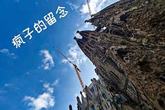 http://qyimg.iqingyi.com/inpost/20190928/35db2d753f475536446183e2d5ba2fed.jpg!postcover
