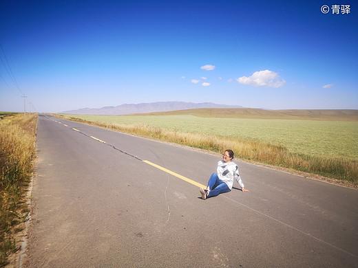 青海无波秋雁下,草生碛里见牛羊——青海甘肃环线游记-塔尔寺,青海湖,茶卡盐湖,敦煌,鸣沙山