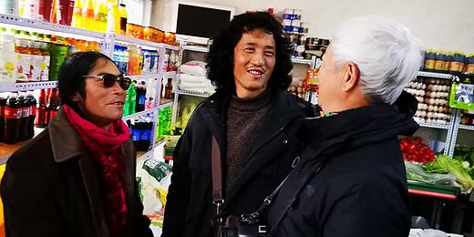 川西—甘南环游记(30)