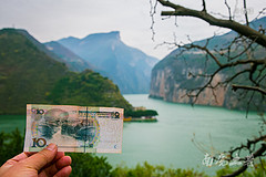 http://qyimg.iqingyi.com/inpost/20191209/an0g8nl2n5ax3z02v5yqeqyzlnt46ufm.jpg!postcover