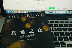http://qyimg.iqingyi.com/inpost/20200201/e33f68e0d56774b5d771f5b57b9bfebd.jpg!postcover