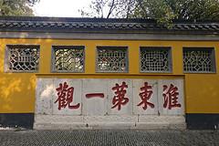 http://qyimg.iqingyi.com/inpost/20200212/0449f0be3328680ce2db35f4ead75912.jpg!postcover