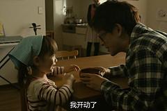 http://qyimg.iqingyi.com/inpost/20200219/f156324bb7c1a6dbee4d8c6b01a294ed.jpg!postcover