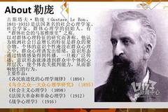 http://qyimg.iqingyi.com/inpost/20200412/ycaa8r2alaecmml6h64tui4ux5a733ds.jpg!postcover