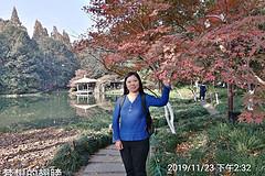 http://qyimg.iqingyi.com/inpost/20200612/ef7b02663426db909ff8614d2e99a29f.jpg!postcover