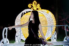 http://qyimg.iqingyi.com/inpost/20200815/9qc5hty342agg9jea0rgbmcvu3an24a6.jpg!postcover