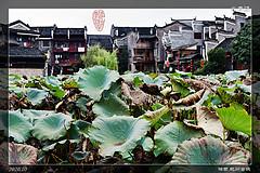 2020年国庆湘西行之吉首