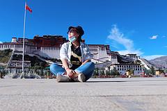 http://qyimg.iqingyi.com/inpost/20201018/57abf476b954337b4be4737d1d5970e5.jpg!postcover