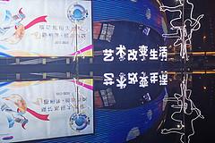 http://qyimg.iqingyi.com/inpost/20201128/abfe10d9cba198785081bf0bb5e574aa.jpg!postcover