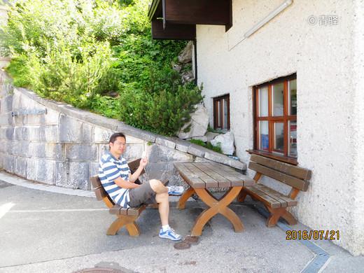 追寻童话,行走中欧------德国奥地利维也纳18日自驾游之七-圣巴多罗买礼拜堂,巴伐利亚,贝希特斯加登,鹰巢,国王湖